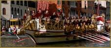 Régate Historique de Venise 2013 - Regata Storica