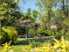 Le Printemps aux Giardini Biennale