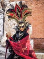 Carnaval de Venise - Album 1