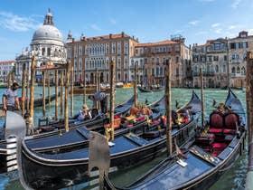 Photos Venise Mai 2017