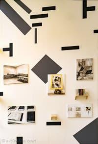 Iris Kensmil, Beyond the Burden of Representation, pavillon des Pays-Bas à la Biennale d'Art de Venise