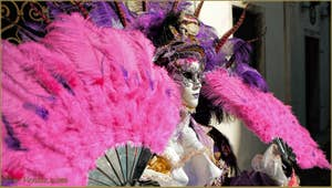 Album 5 - Carnaval de Venise
