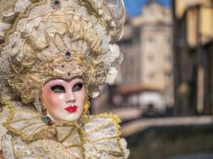Carnaval de Venise - Album 2
