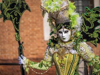 Bals, Spectacles, Dîners et Soirées Costumées du Carnaval