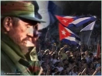 """""""L'oro di Cuba"""" de Giuliano Montaldo"""