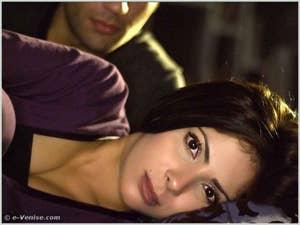 """""""Schéhérazade, raconte-moi une histoire"""" avec Mona Zakki"""