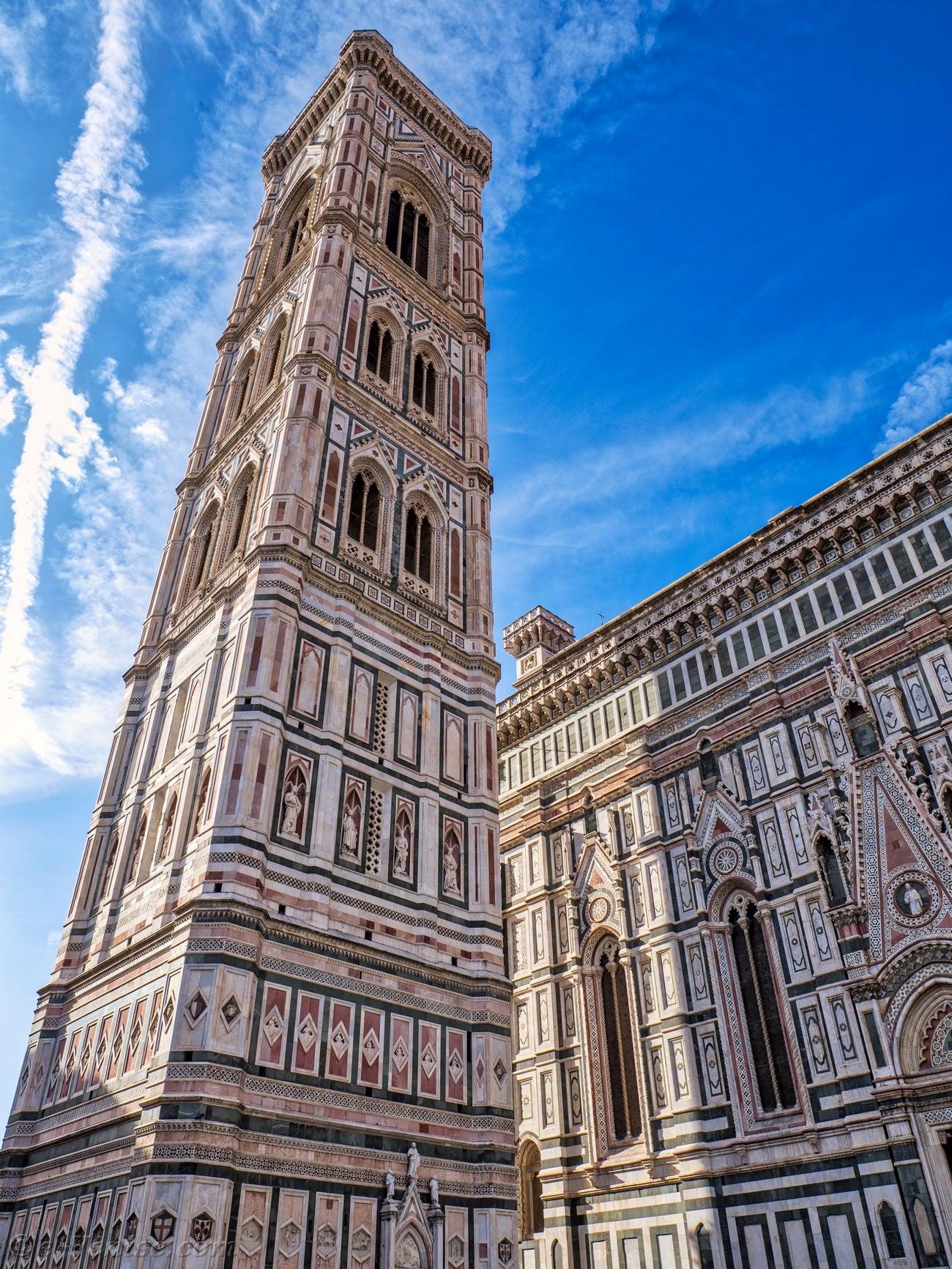 Découvrir Florence - Berlitz