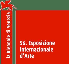 36 Biennalle d'art de Venise 2015