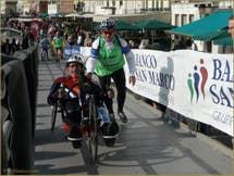 Marathon de Venise - VeniceMarathon
