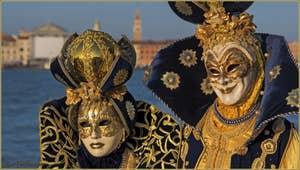Photos carnaval de venise masques du carnaval v nitien - Masque de carnaval de venise a imprimer ...