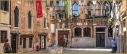 Visites Guidées à Venise