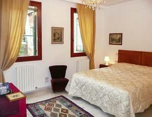 Réservation Hôtel à Venise : Chambres d'hôtes Casa Baseggio