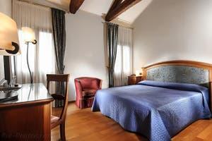 Hôtel Abbazia