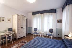 Réservation Hôtel à Venise : Résidence Ca' San Rocco
