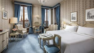 Hotel Danieli Luxury Collection Venise