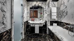 Hotel Danieli Luxury Collection Venise