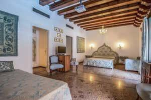 Réservation Hôtel à Venise : Hôtel Giorgione