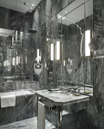 Hôtel Gritti Palace Luxury Collection Venise