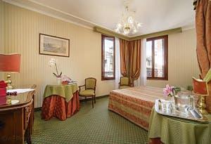 Hôtel Kette Venise