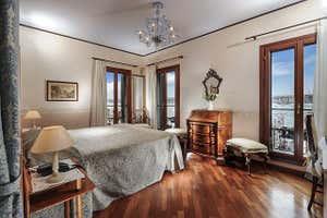 Réservation Hôtel à Venise : La Calcina