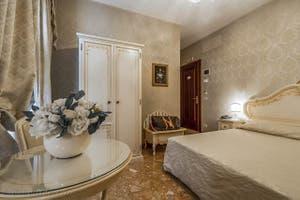 Palazzo Guardi Venise