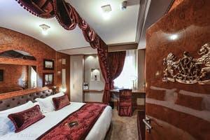 Hôtel Papadopoli Venezia MGallery Collection