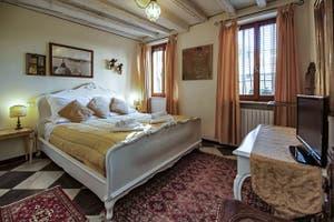 3749 Ponte Chiodo Guest House Venise