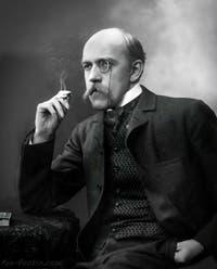 Henri de Régnier