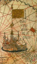 Venise est un poisson de Tiziano Scarpa