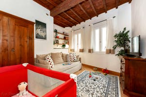 Location Appartement Mercato Panicale à Florence en Italie