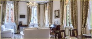 Location Appartement à Venise : Giovanni Terrasses dans le Castello