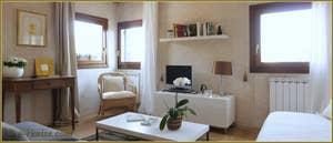 Location Appartement à Venise : La Casa dei Bombardieri dans le Castello