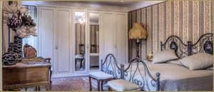 Location Appartement à Venise : Madona Greci dans le Castello