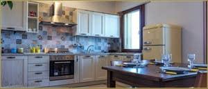 Location Appartement à Venise : Lido San Nicolo sur l'île du Lido