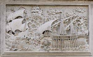 venise république maritime