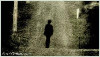 Cold Clay, Emptyness … de SJ. Ramir