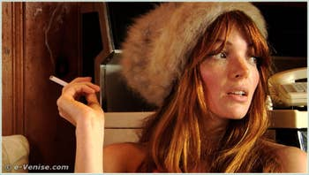 News from Nowhere de Paul Morrissey avec Demian Gabriel, Viva Hoffman,  Nicole La liberte, Olga Liriano