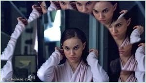 Black Swan de Darren Aronofsky Natalie Portman