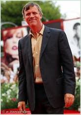 Todd Haynes à la Mostra du Cinéma de Venise 68e édition internationale du film