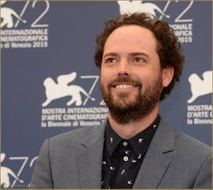 Drake Doremus à la Mostra de Venise, le Festival du Cinéma de Venise 2015