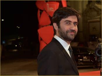 Emin Alper à la Mostra de Venise, le Festival du Cinéma de Venise 2015