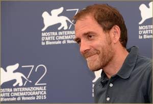 valerio-mastandrea à la Mostra de Venise, le Festival du Cinéma de Venise 2015