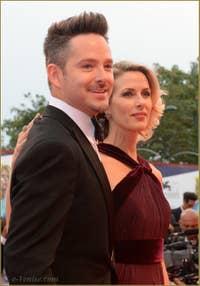 Scott Cooper à la Mostra de Venise, le Festival du Cinéma de Venise 2015