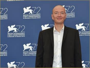 Samuel Collardey à la Mostra de Venise, le Festival du Cinéma de Venise 2015