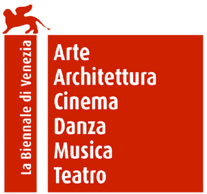Mostra Festival du film de Venise 2020