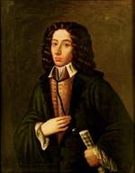 Jean-Baptiste Pergolèse La serva Padrona