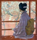 Puccini Madame Butterfly