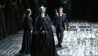 Giuseppe Verdi Don Carlo