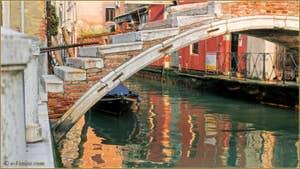 Photos Venise Novembre 2012