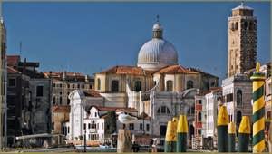 Photos Venise Novembre 2013